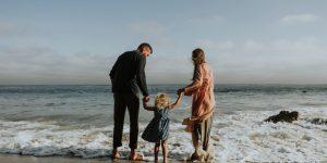 Aile Hukuku ve Boşanma Davaları - Üsküdar Hukuk Bürosu