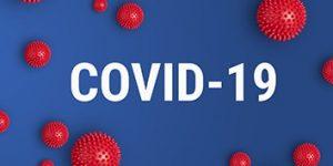 Koronavirüs Salgını Sürecinde İşyerleri ve Çalışanların Durumu - koronavirüs