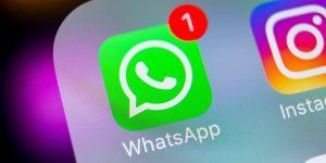 WhatsApp İçerikleri Devlet Tarafından İncelenebilir mi? - whatsapp içerikleri