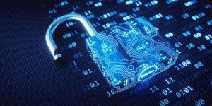 Bilişim suçlarında IP adresi delili - ip adresi