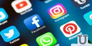 Sosyal Medya TC Kimlik Numarası ile mi kullanılacak ?