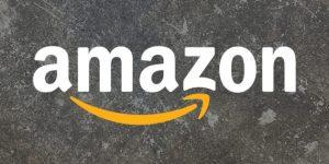 Kişisel Verileri Koruma Kurulu Amazon Türkiye'ye 1.2 Milyon TL Ceza Verdi - amazon